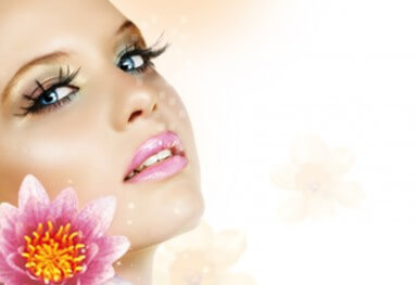 Kundenansprache für Lifestyle Cosmetic – direkt & zugeschnitten.