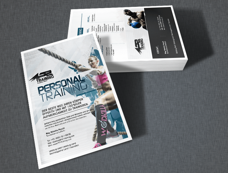 Direct_Mailing_P2-Training-Personal-Training