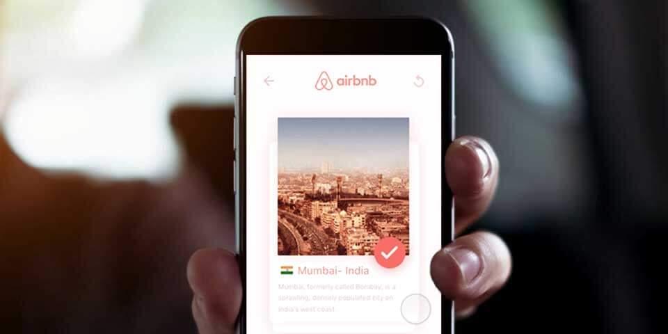 Mobile Marketing – Status quo