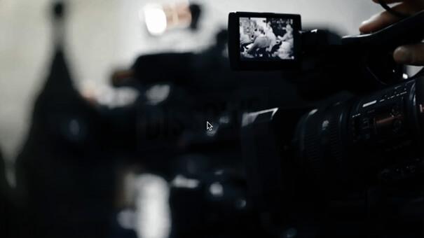 Mit Videomarketing zum mehr Interessenten und Kunden.
