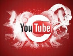 Youtube für Unternehmen