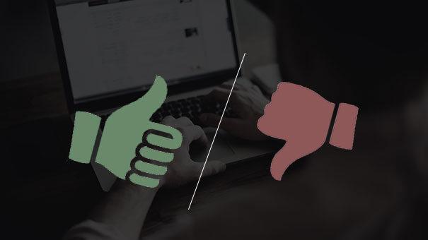 do's und don'ts in der Digitalen Kommunikation