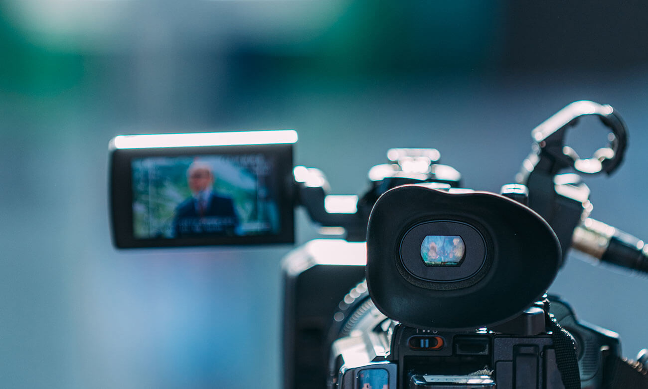 Onlinevideos gehören zu den stärksten Werkzeugen in der digitalen Kommunikation