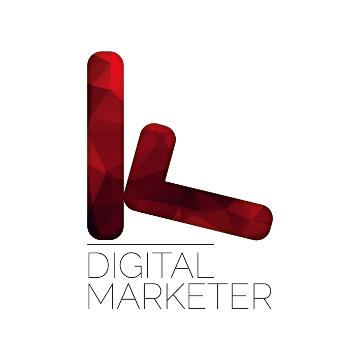 Tobias Khilan | Digital Marketer