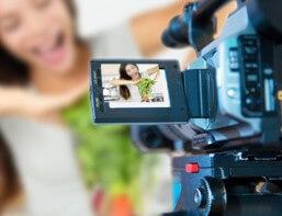 Video Marketing. So geht's!