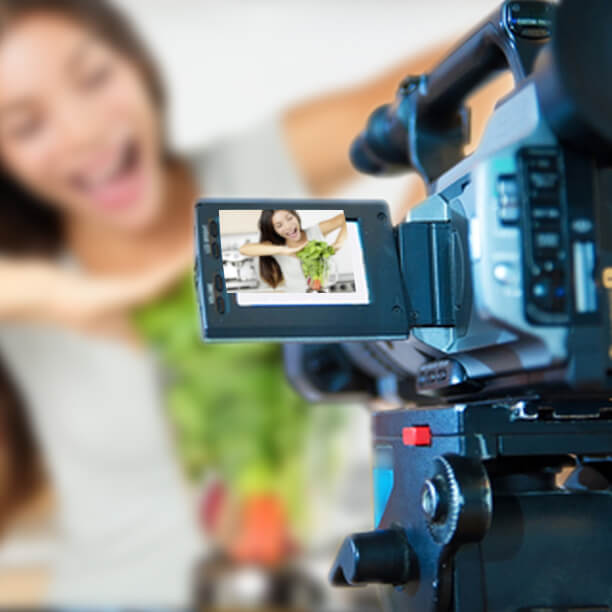 Video Marketing. So geht's!